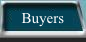 Buyers button