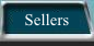 Sellers button